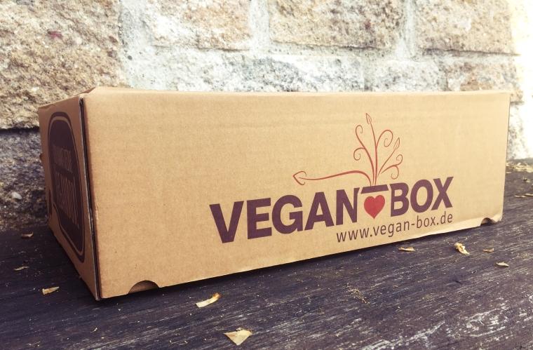 veganbox1.2