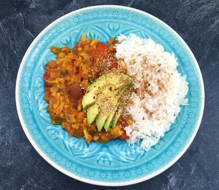 indisches curry mit blumenkohl.JPG
