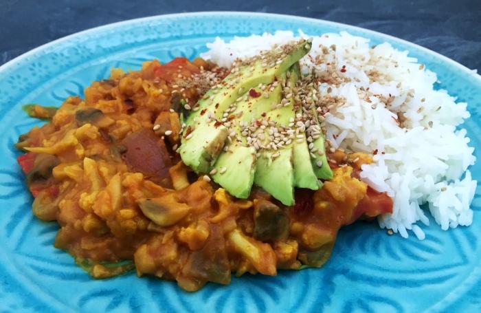 indisches curry mit blumenkohl2.JPG