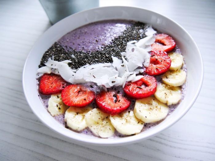 blueberry smoothie2